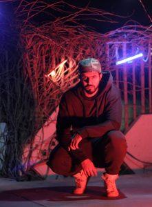 Hashim Nawaz